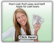 Tower Loans Danville Illinois
